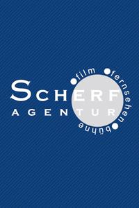 AGENTUR SCHERF | Martina Scherf