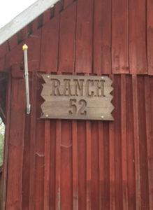Ranch52_2