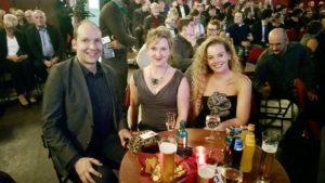 Deutscher Filmmusik Preis Halle